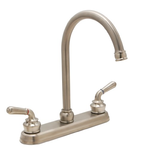 huntington brass kitchen faucet kitchen huntington brass luxier kitchen faucet kitchen luxier faucet