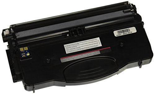 (CIG 116395P Remanufactured Toner Cartridge for Lexmark E120)