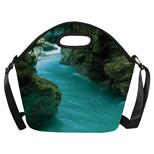 Amazon.com | Pug Multi Function Backpack, Ninja Puppy with ...