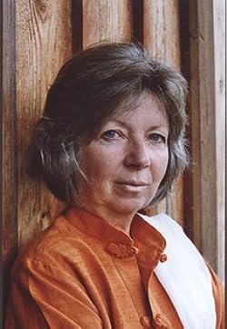 Amazon.de: Edith Schreiber-Wicke: Bücher, Hörbücher