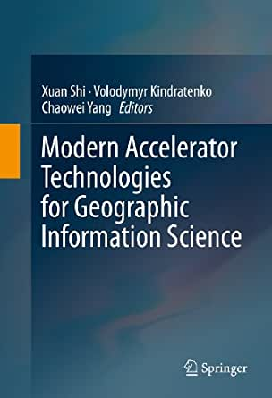 ebook geographical targeting for poverty alleviation