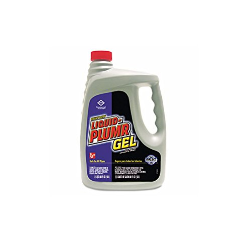 clorox-liquid-plumr-heavy-duty-clog-remover-gel-80oz-bottle