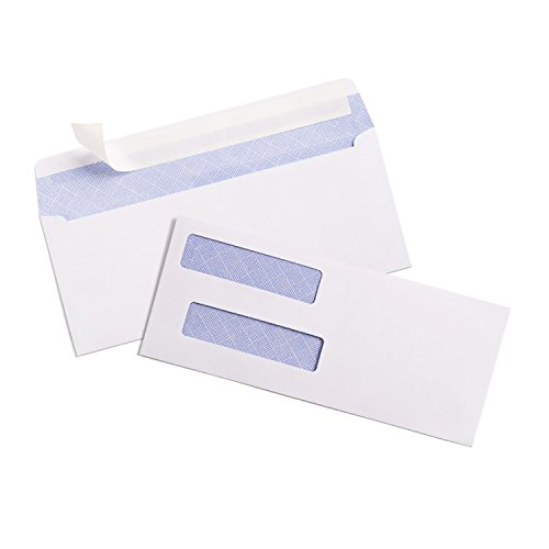 500-self-seal-double-window-check-envelopes-security-tinted-premium-peel-and-seal-adhesive-designed-