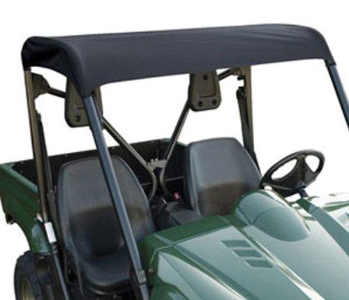 Buy rzr 570 roof top