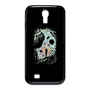 Samsung Galaxy S4 9500 Cell Phone Case Black Gravity Play Uoeub