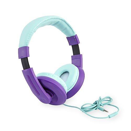 Journey Girls Headphones