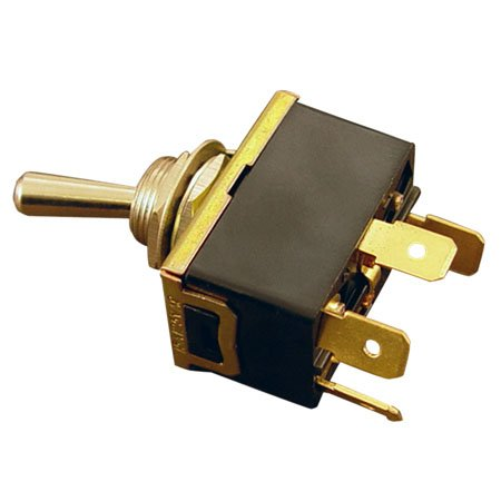 Meyer Raise Toggle Switch For E47 Powerpack