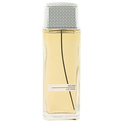 ádam lévine by ádam lévine eau de parfum spray for Women 3.4 oz