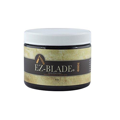 Best Shaving Gels