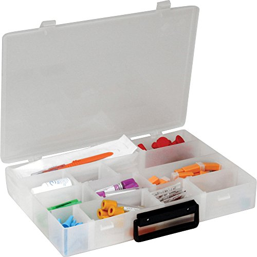 Infinite Divider Systems Infinite Divider System Box with Handle ()