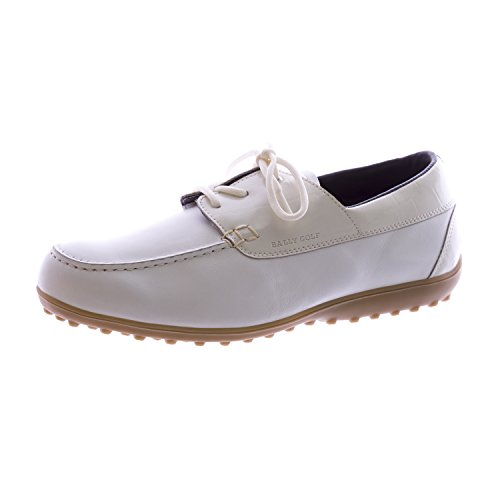 bally-golf-women-mocc-plus-golf-shoes-95-white-croc