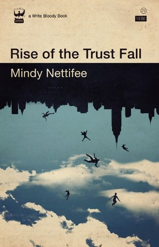 Read Online Rise of the Trust Fall pdf