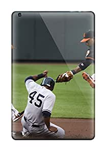 Mai S. Cully's Shop New Style 1481990K514079125 baltimore orioles MLB Sports & Colleges best iPad Mini 3 cases
