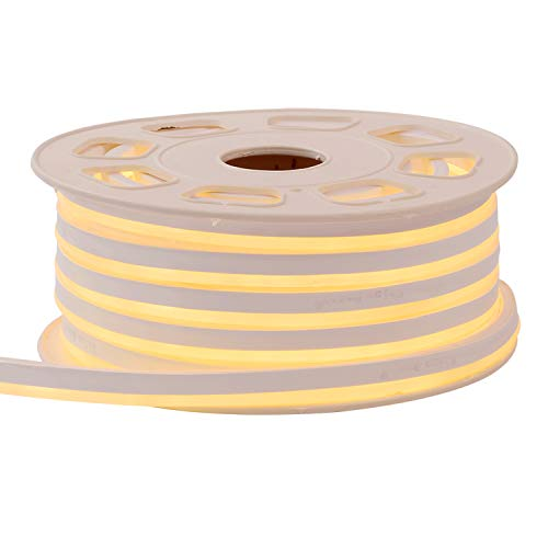 Neon Effect Led Rope Light in US - 1