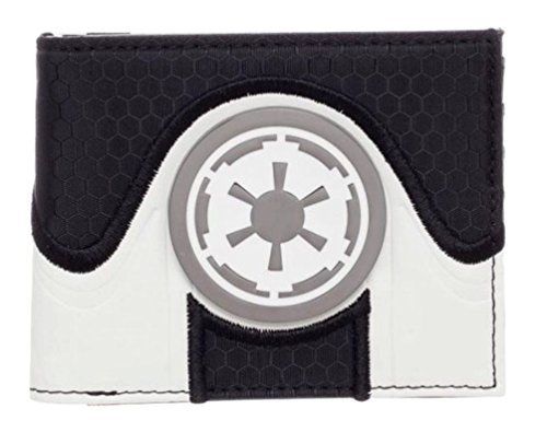 star-wars-galactic-empire-boxed-bi-fold-wallet-pu-leather-metal-badge-the-rogue
