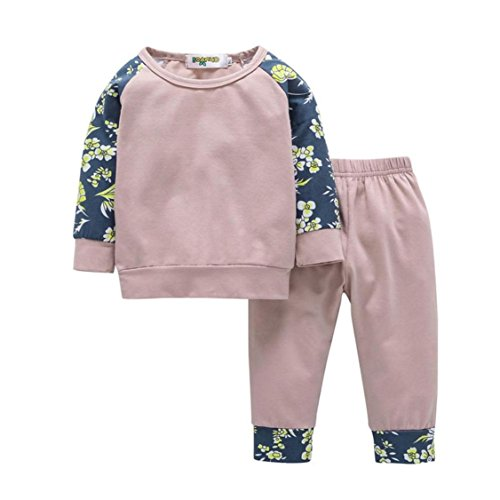 nation-2pcs-infant-baby-boy-girl-clothes-set-floral-tops-pants-outfits-0-6m-pink