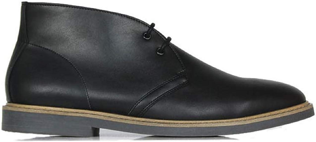 wills vegan shoes black friday