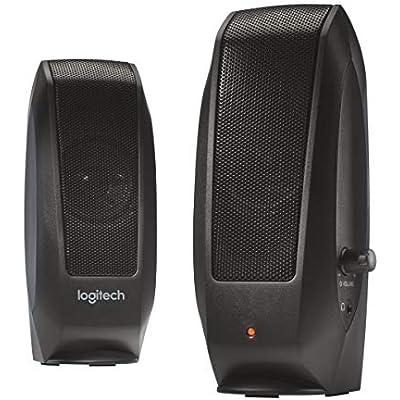 logitech-s120-20-stereo-speakers