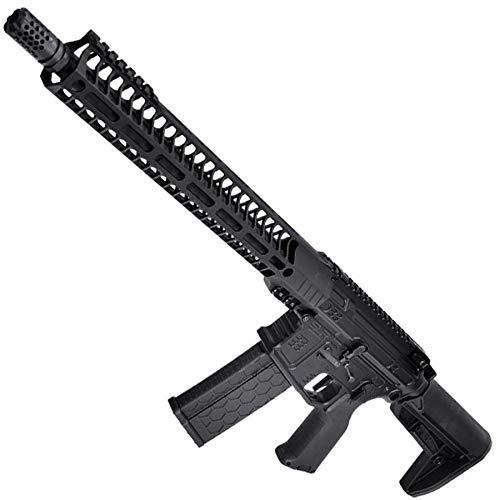 【新出品!本体】SLR/B15/Helix/Ultralight/Carbine/AEG 303 B07RSN5KN3