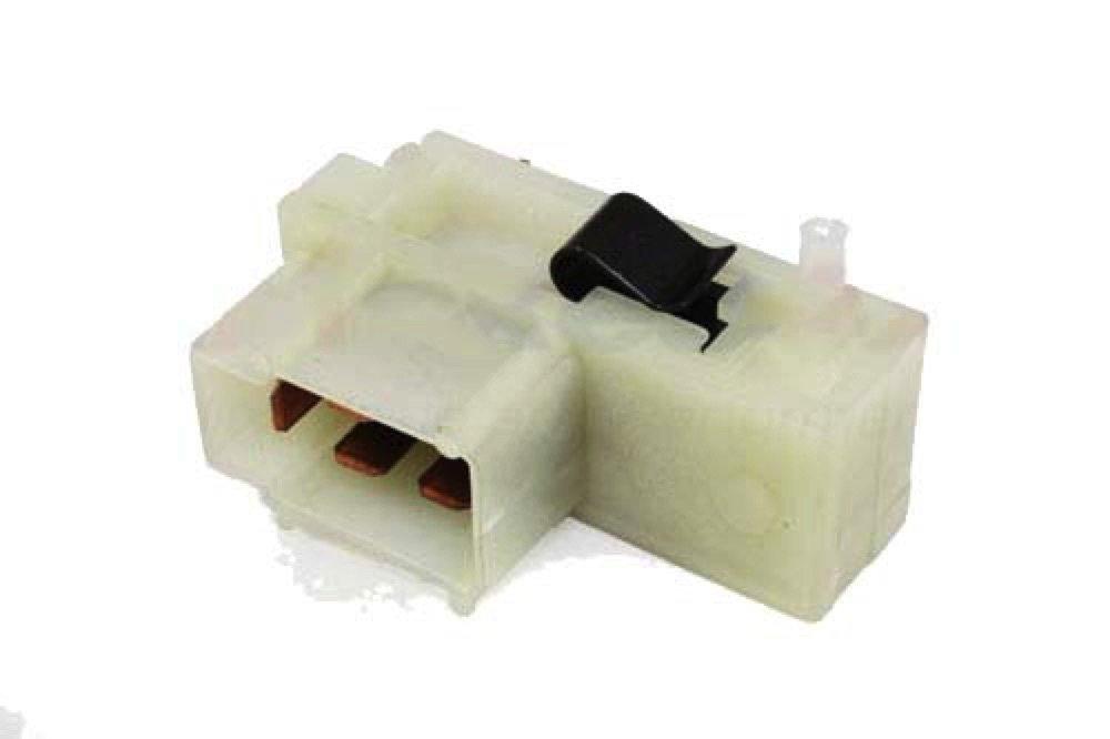 OEM 520160 Switch Wiper Motor LR057182