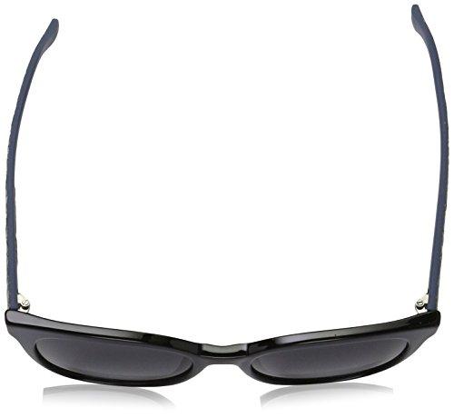 57 Men's Pearled s Navy Boss Rectangular By Black Hugo Mm 0874 Sunglasses ZqHw8gEH