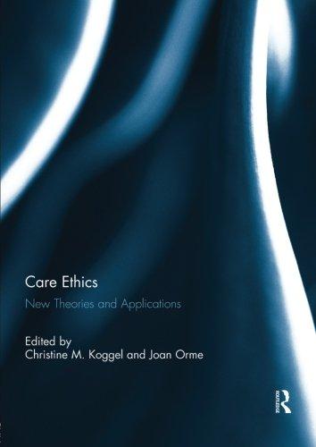 Care Ethics