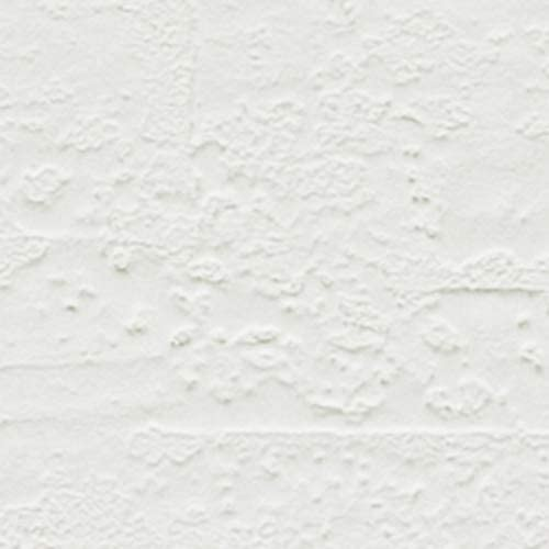 サンゲツ SP 壁紙 (クロス) 糊なし/のり無し (SP9558) 【1m×注文数】 巾93cm | 塗り調 / SP 2019-2021