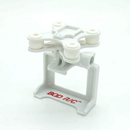 Laliva Part & Accessories - Juego de Montaje para cámara de dron ...