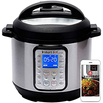Amazon Com Ninja Foodi 1400 Watt Multi Cooker Pressure