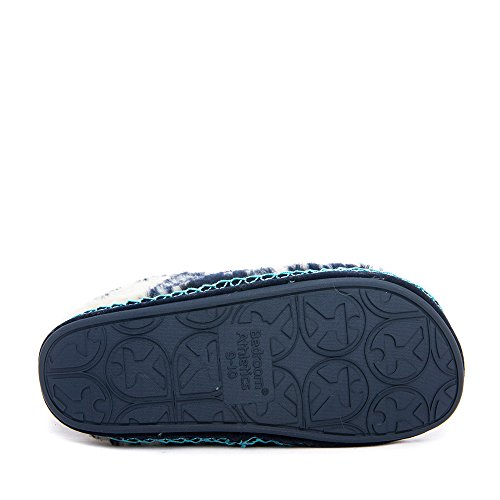 Bedroom Athletics  Cruise, Chaussons pour homme Navy / Sky