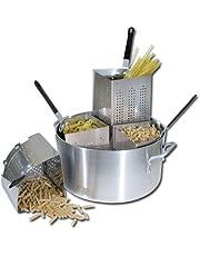 Amazon Com Commercial Cooking Equipment Restaurant