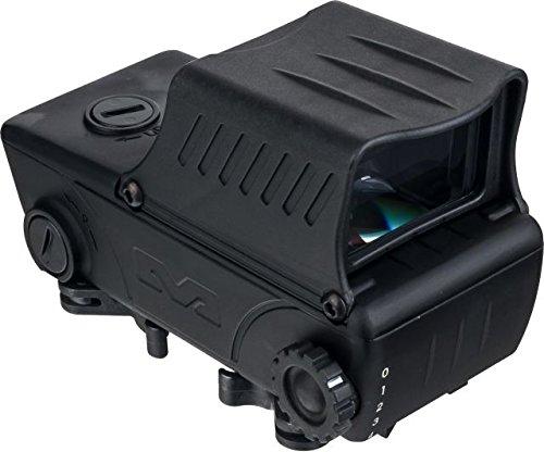 Meprolight 1.8 MOA Mil-Spec Red Dot (Meprolight Tru Dot)