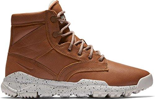 Randonn Bone Chaussures Homme E Cognac Nike cognac Marron 200 De 862506 light SwqnaTI