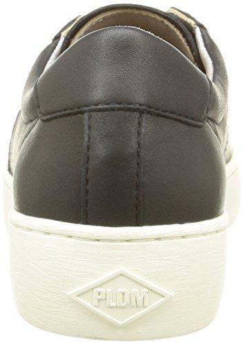 Palladium Loma Cash - Zapatillas de deporte Mujer Negro - Noir (315 Black)