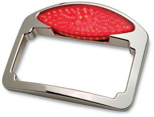 Optics Design Led Tail Light - 7