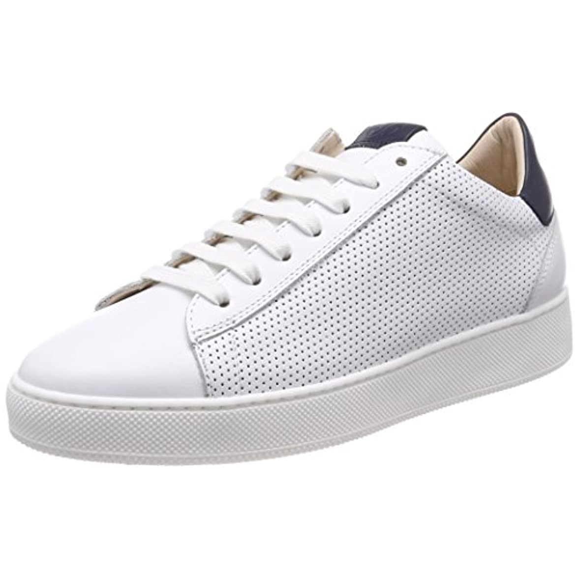 Escada As4861008301 Sneaker Donna
