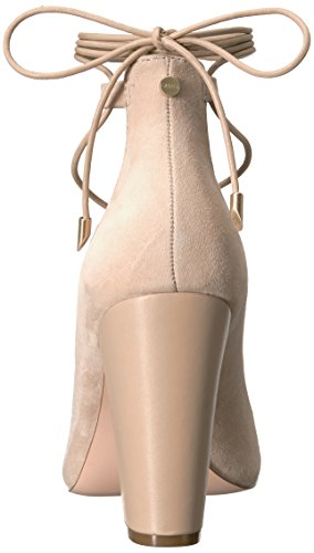 Pump Calvin Salinas Klein Dress Women's Sandstorm pSSgqIx