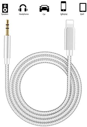 Adapter Headphones Compatible Speaker Headphone product image