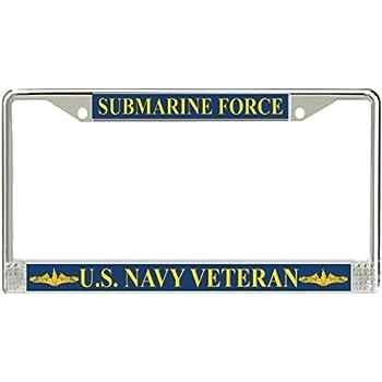 Amazon Com Honor Country Us Navy Submarine Silent Service