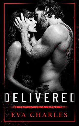 Delivered (The Devil