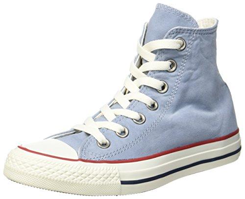 Converse Turnschuhe Granat Erwachsene Granat CTAS 5 UK Multicolor blauer blau 5 Schiefer weiße Unisex Schiefer 063 Weiß rf1pwqr