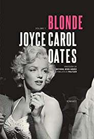 Blonde - Vol. 1