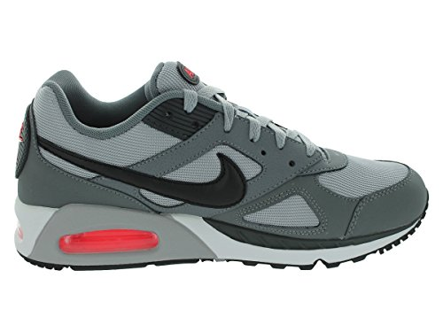 Nike Air Max Ivo Schuhe Sneaker Neu Men´s Wolf Grey/Black-Cool-Grey