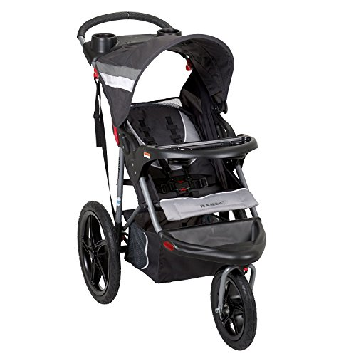 Baby Trend Range Jogging Stroller, Liberty by Baby Trend