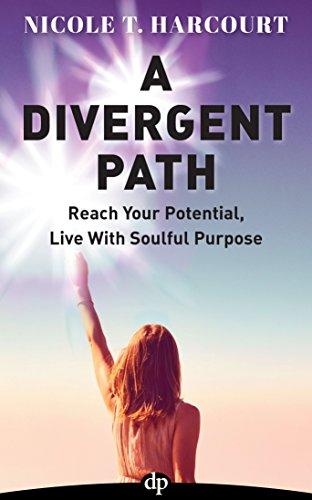Download pdf ebook free allegiant (divergent, #3) pdf books.