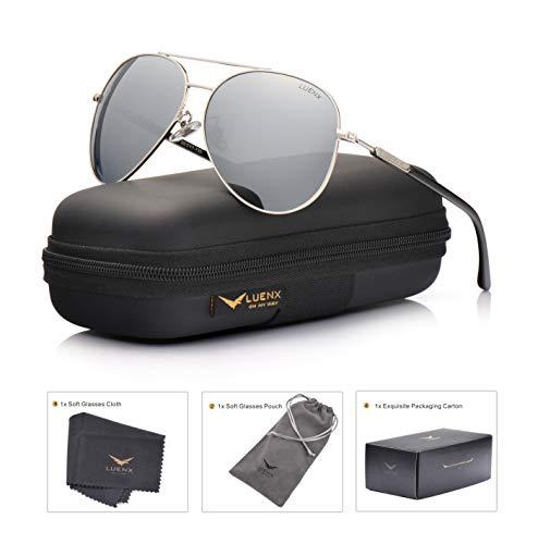 New Cartoon Transparent Glasses Case For Women Girls Cute Sunglasses Case Box Waterproof Pvc Student Eyeglass Box Exquisite Craftsmanship; Apparel Accessories