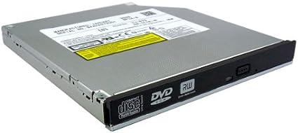 451727-001 Compaq 8x//24x Dvd-Rw Drive