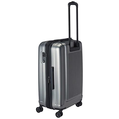 "Kenneth Cole New York Rush Hour 8-Wheel Lightweight Expandable 24"" Spinner Luggage"