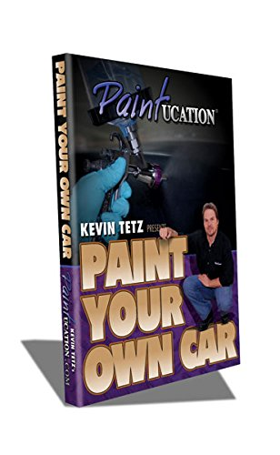 paintucation