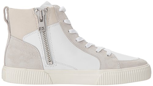 get authentic online Vince Women's Kiles Sneaker Orchard sale latest countdown package cheap price free shipping store xCV5d